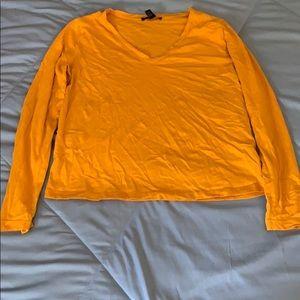 Tops - Clothes bundle